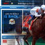 Online betting drives 144th Kentucky Derby to new records