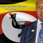 Uganda gamblers need to register so gov't can monitor activity
