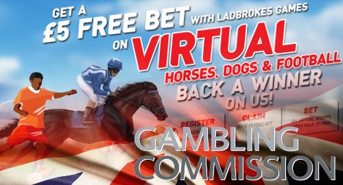 uk-gambling-commission-virtual-sports-betting