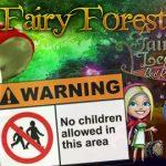 UK ad watchdog spanks online operators' kid-friendly games