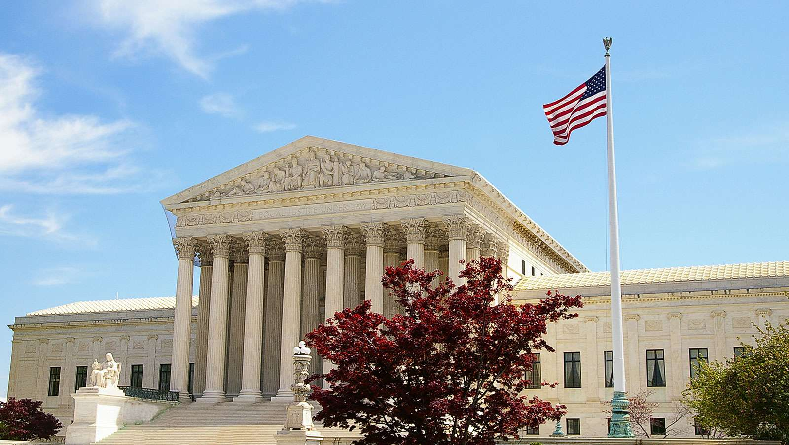 United States Supreme Court Lifts Federal Ban on Sports Betting