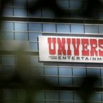 Universal Ent eyes more rooms, gaming area expansion for Okada Manila