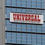 Universal Entertainment announces IPO for Okada Manila operator