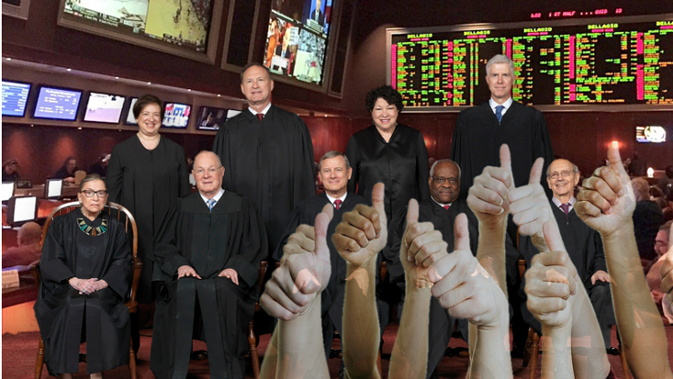 us-supreme-court-sports-betting-ban-unconstitutional-insert