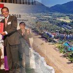 Vietnam issues casino license to Banyan Tree's Laguna Lăng resort