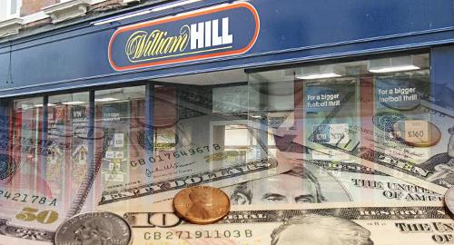 william-hill-digital-strength-retail-weakness