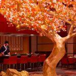 Wynn Resorts still wants in on Japan, despite scandals
