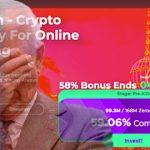 ZeroEdge crypto scammers prep round two of ICO