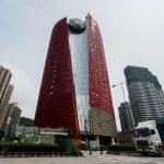 'The 13′ casino faces new delays