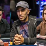 3 Barrels: Moorman captures Wynn title; Perkins writing a book; Hall done?