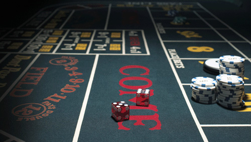 32Red hit with $2.6M fine failing to protect problem gambler