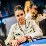 "888Live Barcelona: Ana Marquez – ""I was burned out playing everything."""