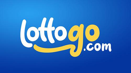 Annexio announces launch of LottoGo.com brand