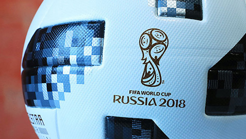 Activist runs amok over illegal FIFA World Cup 2018 betting in India's Sikkim