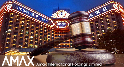 amax-holdings-imperial-palace-hotel