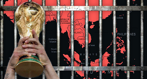 asia-world-cup-betting-busts