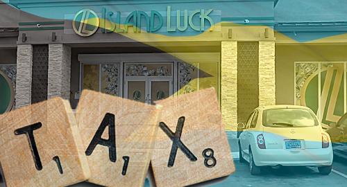 bahamas-online-gambling-tax-hike