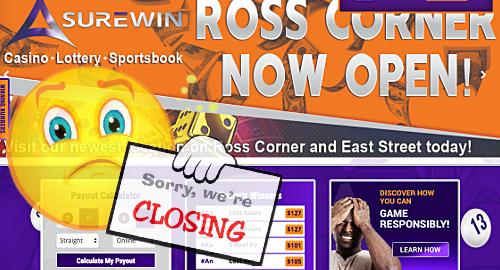 bahamas-web-shop-closures-tax