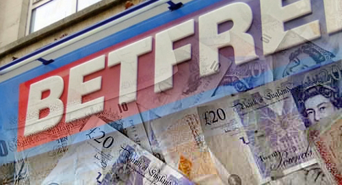 betfred-retail-betting-revenue