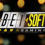 Betsoft Gaming extends its international reach with Romanian License