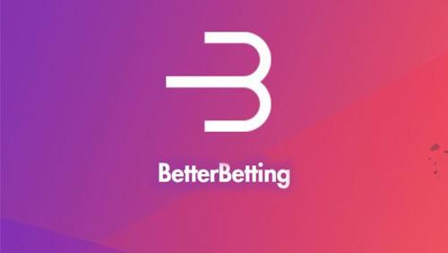 BetterBetting World Cup App now in full swing