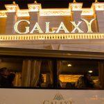 'Big Brother' tracks Galaxy Entertainment staff's social media posts: report