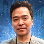 Bittrex CEO Bill Shihara joins Unikrn advisory board