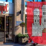 Slovak court overturns Bratislava's gambling ban