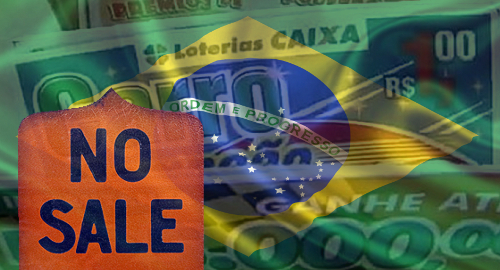 brazil-lotex-privatization-no-bidders