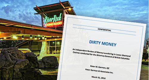 british-columbia-casino-money-laundering-report