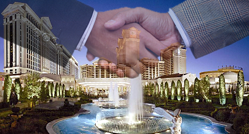caesars-vegas-labor-union-deal