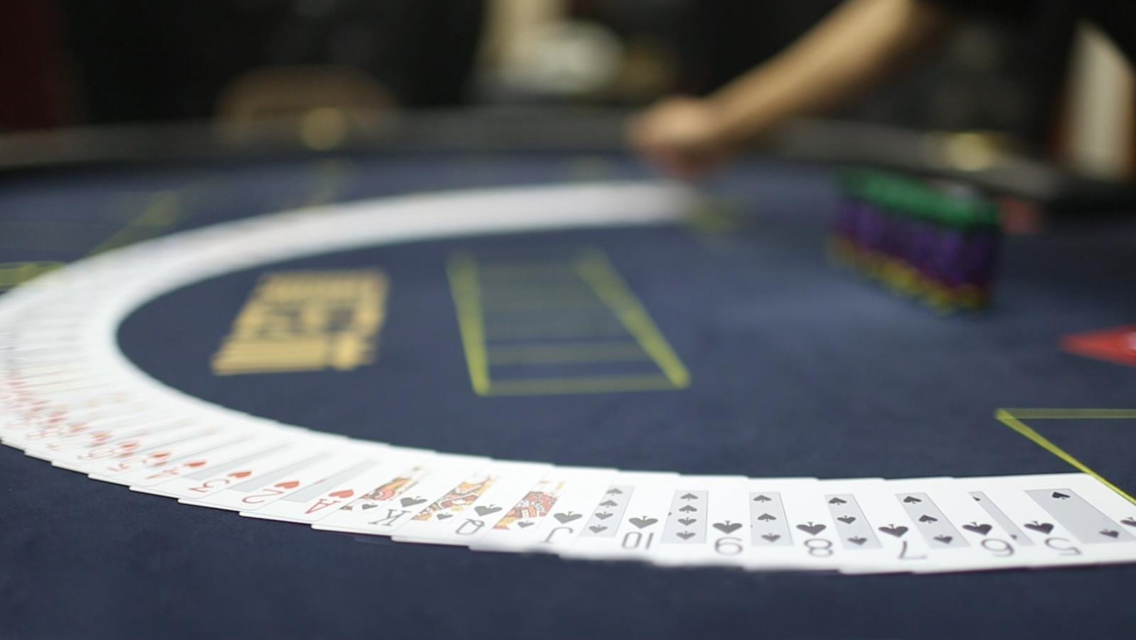 Philippine audit agency flags Landing International casino land lease deal