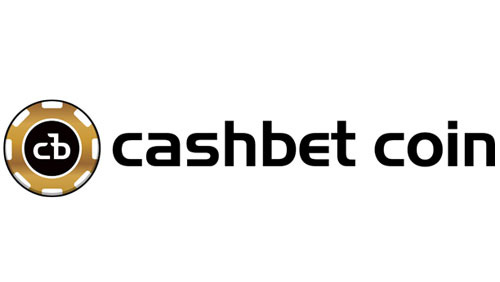 CashBet signs exclusive landmark agreement with CryptoMillionLotto