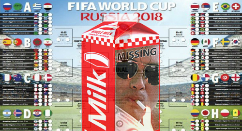 china-world-cup-betting