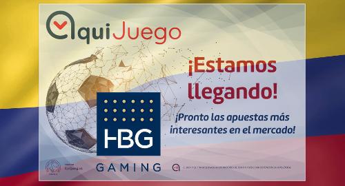 colombia-hbg-gaming-online-gambling