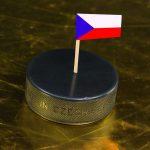 Czech online gambling market spikes after regulatory revamp