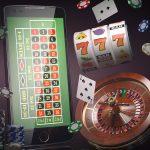 Darwyn Palenzuela: Live casino streaming offers a general feeling of trust