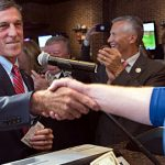 Delaware officially joins single-game sports betting club