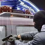 Detroit casino carjackers rumbled after string of VIP robberies