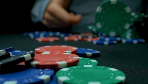 Donaco wins casino lease case vs Thai shareholders