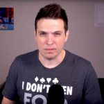Doug Polk launches mainstream news channel