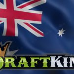 DraftKings launch in Australia, but do they still want to?