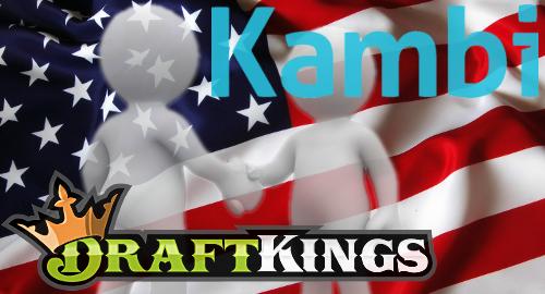 draftkings-kambi-sports-betting-partnership