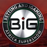 Eventus International's BIG idea to bring BiG Africa 2018 back
