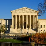 Gambling and the Law: The Supreme Court changes everything