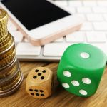 Gambling Marketing Musings: Bettium 'Turning Punters Into Professionals.'