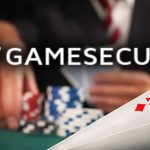 GameSecure launches real-time self-exclusion tool for iGaming industry