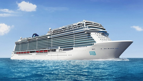 Genting Hong Kong to dispose remaining Norwegian Cruise shares