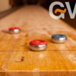 GVC shuffles board after investor revolt; Playtech sells out