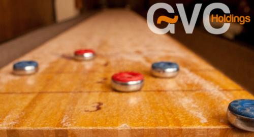 gvc-board-shuffle-shareholder-revolt
